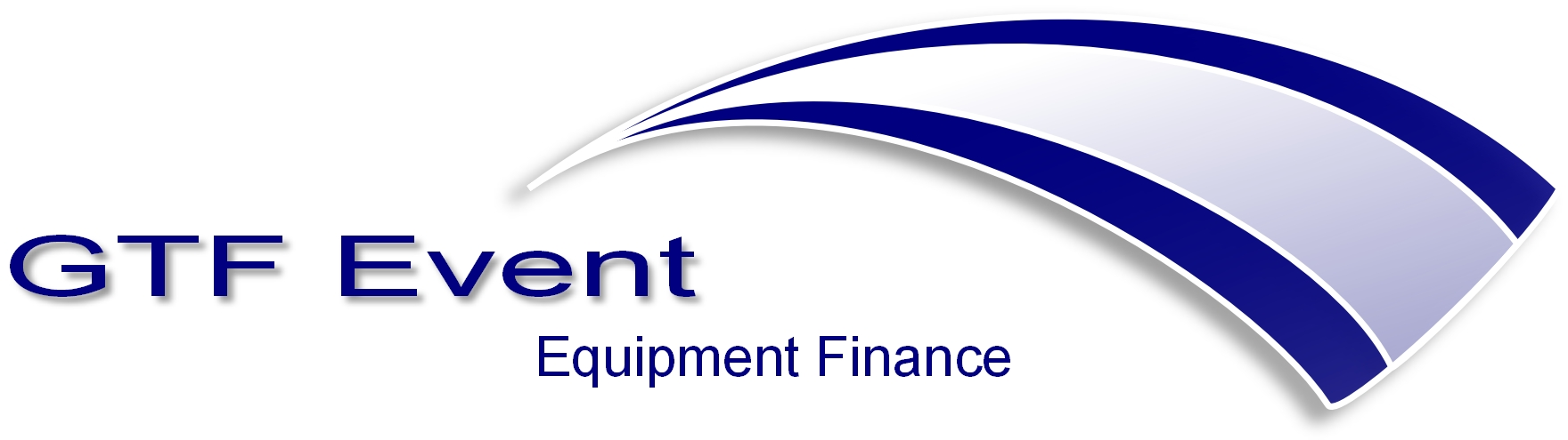 GTF Event Equipment Finance
